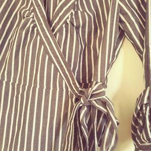 twenty one Tops - Twenty one estirpe blouse